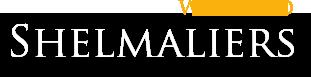 Shelmaliers Logo